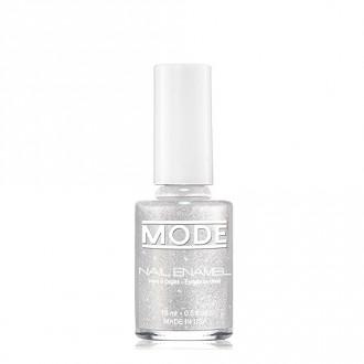 Nail Enamel Glitter - Shade 167