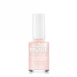 Nail Enamel French Manicure - Shade 182