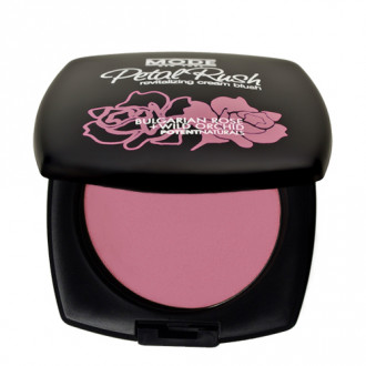Petal Rush™ Revitalizing Cream Blush - Wink Wink
