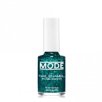 Nail Enamel Glitter - Shade 403