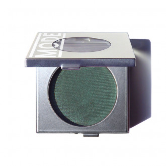 Eyeshadow Absolute - Bold At Heart