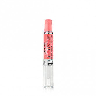 Lip Tints Sheer Moisturizing Lip Color