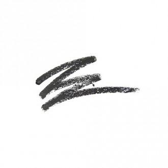 Mini Eyeliner Pencil - Gray