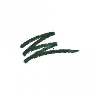 Eyeliner Pencil - Dark Green