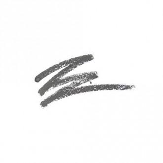 Eyeliner Pencil - Light Grey