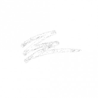 Eyeliner Pencil - White