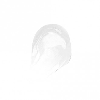 Lip Lacquer Ultra Shine Lip Gloss - Undercover