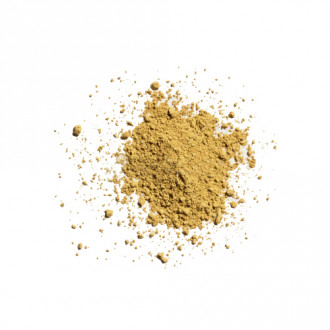 Natural Skin™ Mineral Powder Foundation - Shade 217