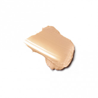 Perfecting Concealer - Fair