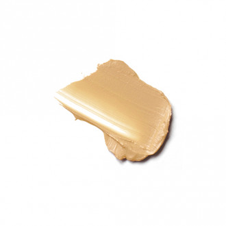 Perfecting Concealer - Medium