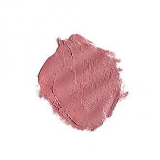 Lustre Lipstick - Cream 53