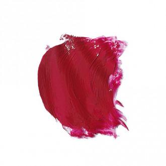 Lustre Lipstick - Cream 54