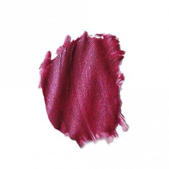 Lustre Lipstick - Cream 55