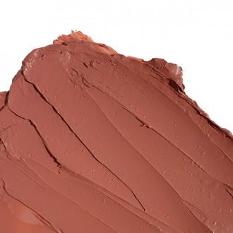 Lustre Lipstick - Cream 57