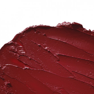 Lustre Lipstick - Cream 58