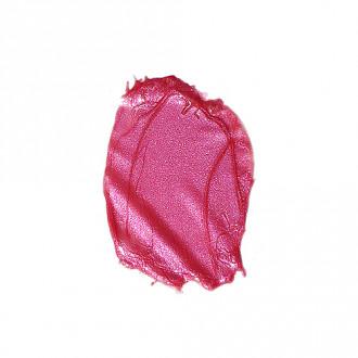 Lip Creme Deluxe Lip Shine - Femme Fatale