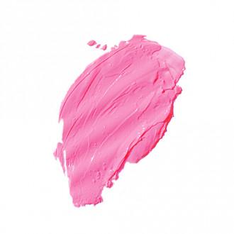 Lustre Lipstick - Cream 81