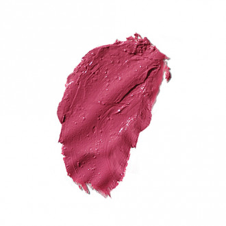 Lustre Lipstick - Cream 82