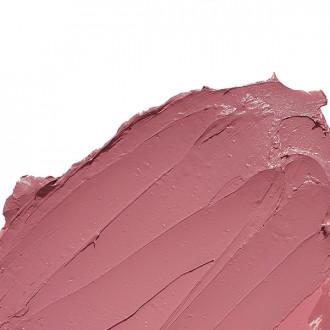 Lustre Lipstick - Cream 87
