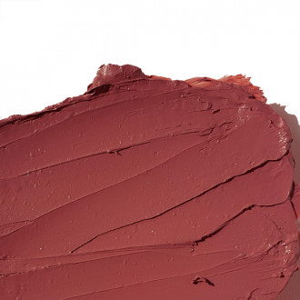 Lustre Lipstick - Cream 89