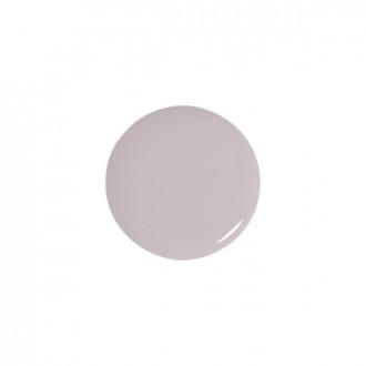 7 Soir™ Le Vernis Nail Lacquer - Prim & Awkward