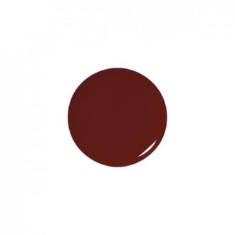 7 Soir™ Le Vernis Nail Lacquer - Leather Vault