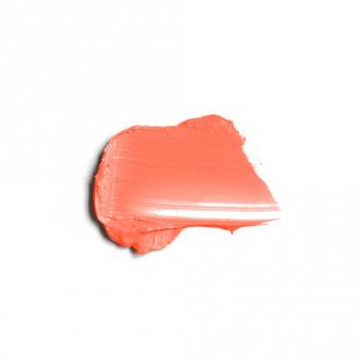 Lip Tints Sheer Moisturizing Lip Color - Go-Go