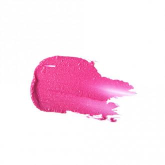 Lip Tints Sheer Moisturizing Lip Color - NY Minute