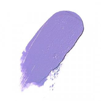 Virgin Matte™ Areni Noir Lipstick - Boom Boom