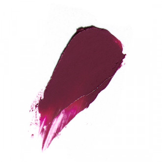 Virgin Matte™ Areni Noir Lipstick - Dark Victory