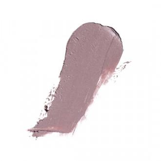 Virgin Matte™ Areni Noir Lipstick - Positive Chaos