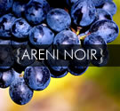 Areni Noir Wine Grape