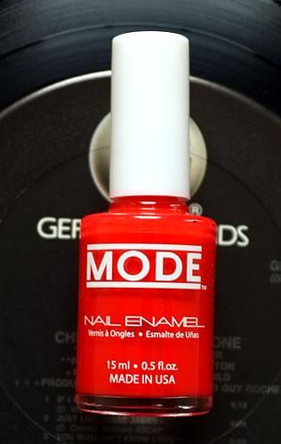 Shade 146 Nail Enamel