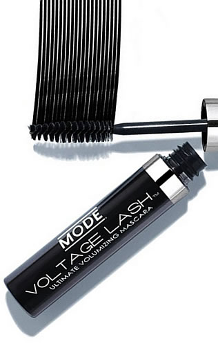 Back In Black Voltage Lash™ Mascara