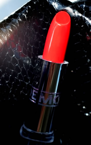 Lustre Lipstick Cream 85