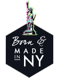 mode cosmetics born and made in usa