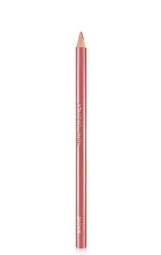 Lip Liner Pencil
