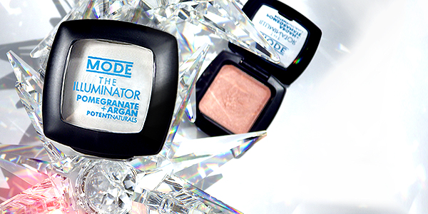 The Illuminator Highlighter