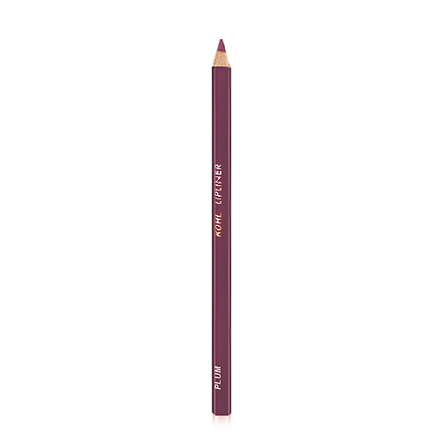 MODE's Plum Lip Liner Pencil