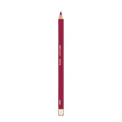 Lip Liner Pencil - Red