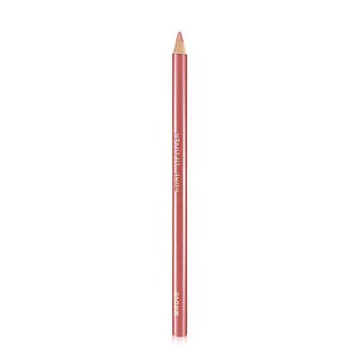 Lip Liner Pencil - Mauve