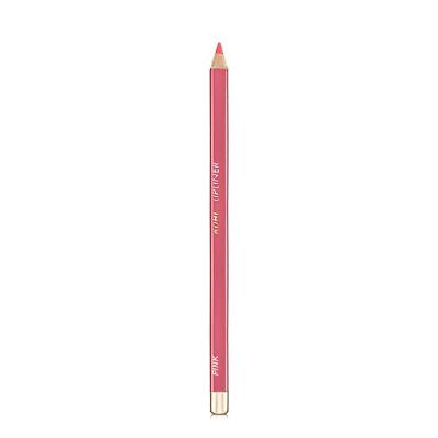 Lip Liner Pencil - Pink