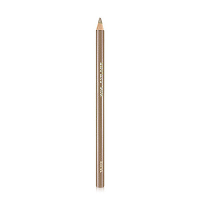 Eyeliner Pencil - Taupe