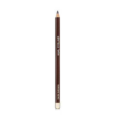 Eyeliner Pencil - Dark Brown