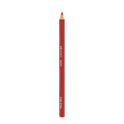 Lip Liner Pencil - True Red