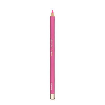 Lip Liner Pencil - Fushia