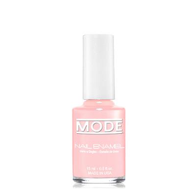 Nail Enamel French Manicure - Shade 170