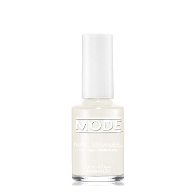 Nail Enamel French Manicure - Shade 171