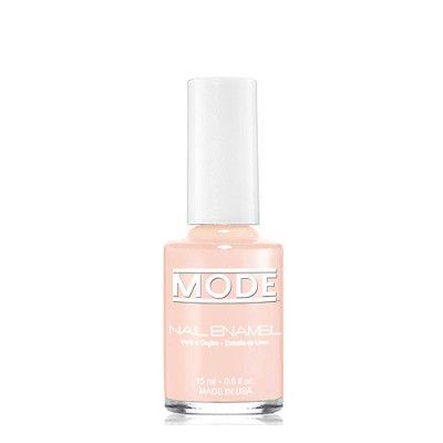 Nail Enamel French Manicure - Shade 173