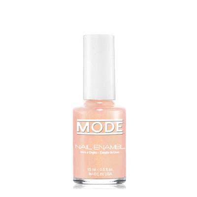 Nail Enamel French Manicure - Shade 180